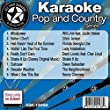 All Star Karaoke Pop and Country Series (ASK-1306A)
