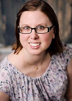 Ruth Silver