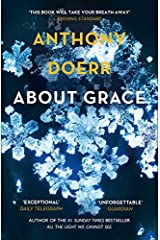 About Grace Paperback