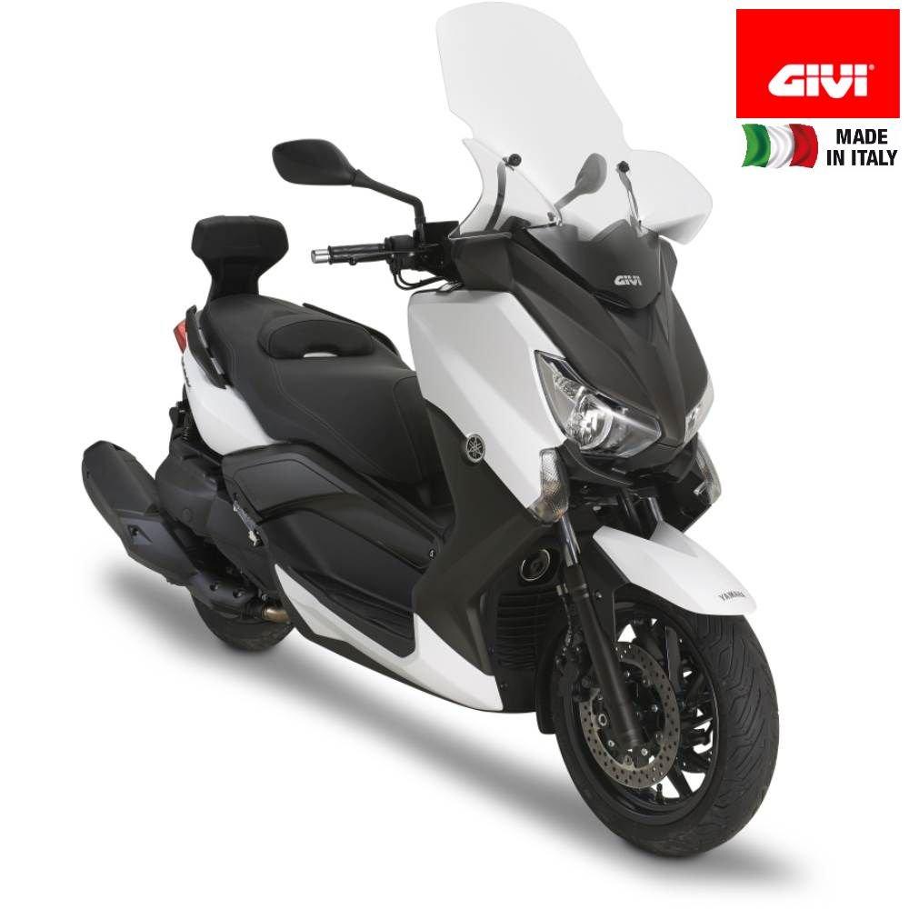 Givi/ /Kit ATTACCHI Yamaha X 400/