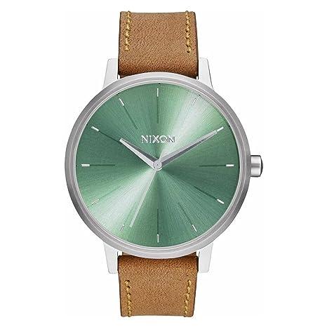 Reloj Nixon - Mujer A108-2217-00