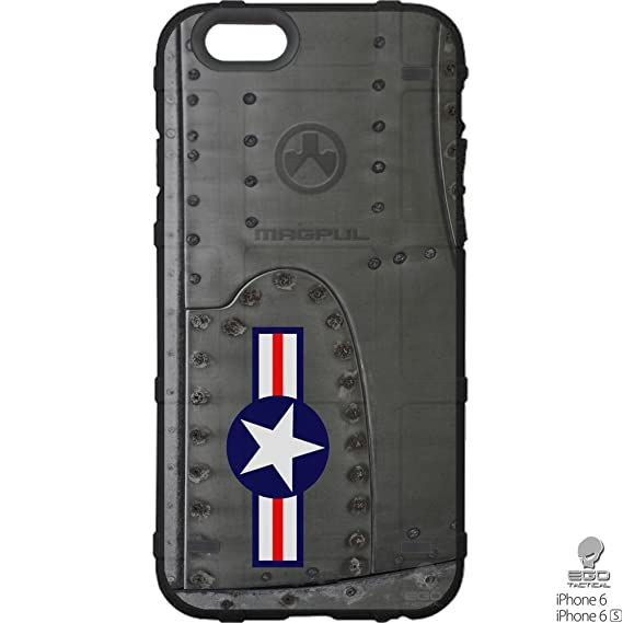 premium selection 08ee1 0c986 Amazon.com: LIMITED EDITION - Authentic Made in U.S.A. Magpul ...