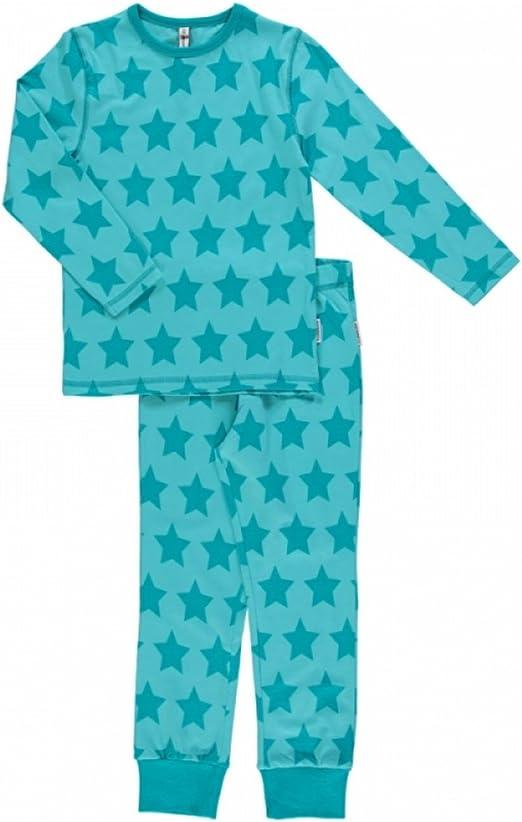 Pyjama f/ür Jungen und M/ädchen Spielanzug mit Tarnmuster Einteiler Langarm Baby Kinder Schlafanzug Babys Kinder Jungen Einteiler Strampler Design Pyjama MUMEOMU Baby Schlafanzug