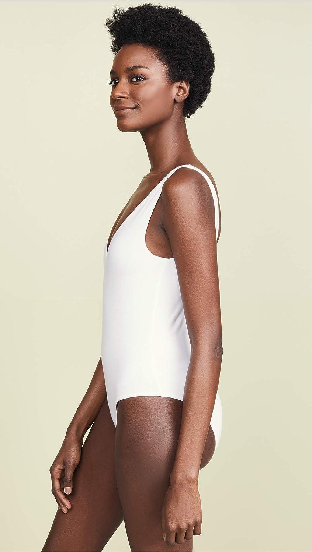 Skin Womens Selene Bodysuit