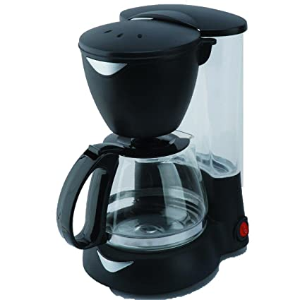 Premier 6 Cups Coffee Maker