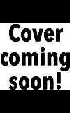 Show Time (Juniper Ridge Romantic Comedies Book 1)