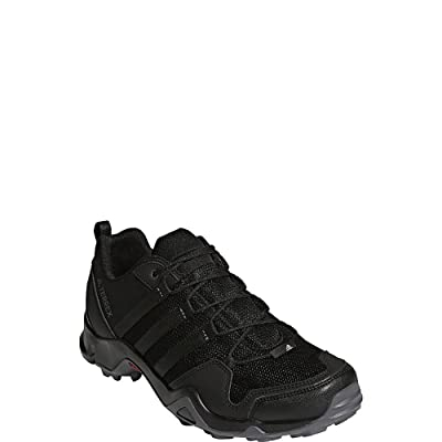 adidas outdoor Men's Terrex AX2R | Hiking Shoes