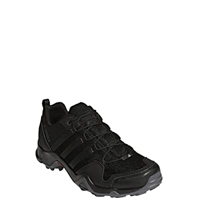 info for 21a6a 625a5 adidas outdoor Men s Terrex AX2R Black Black Grey Five 6 ...