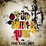 Bushido feat. Karel Gott - Für immer jung