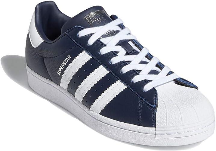 Amazon.co.jp: Adidas Superstar FY5864