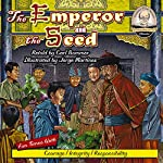 The Emperor and the Seed | Carl Sommer