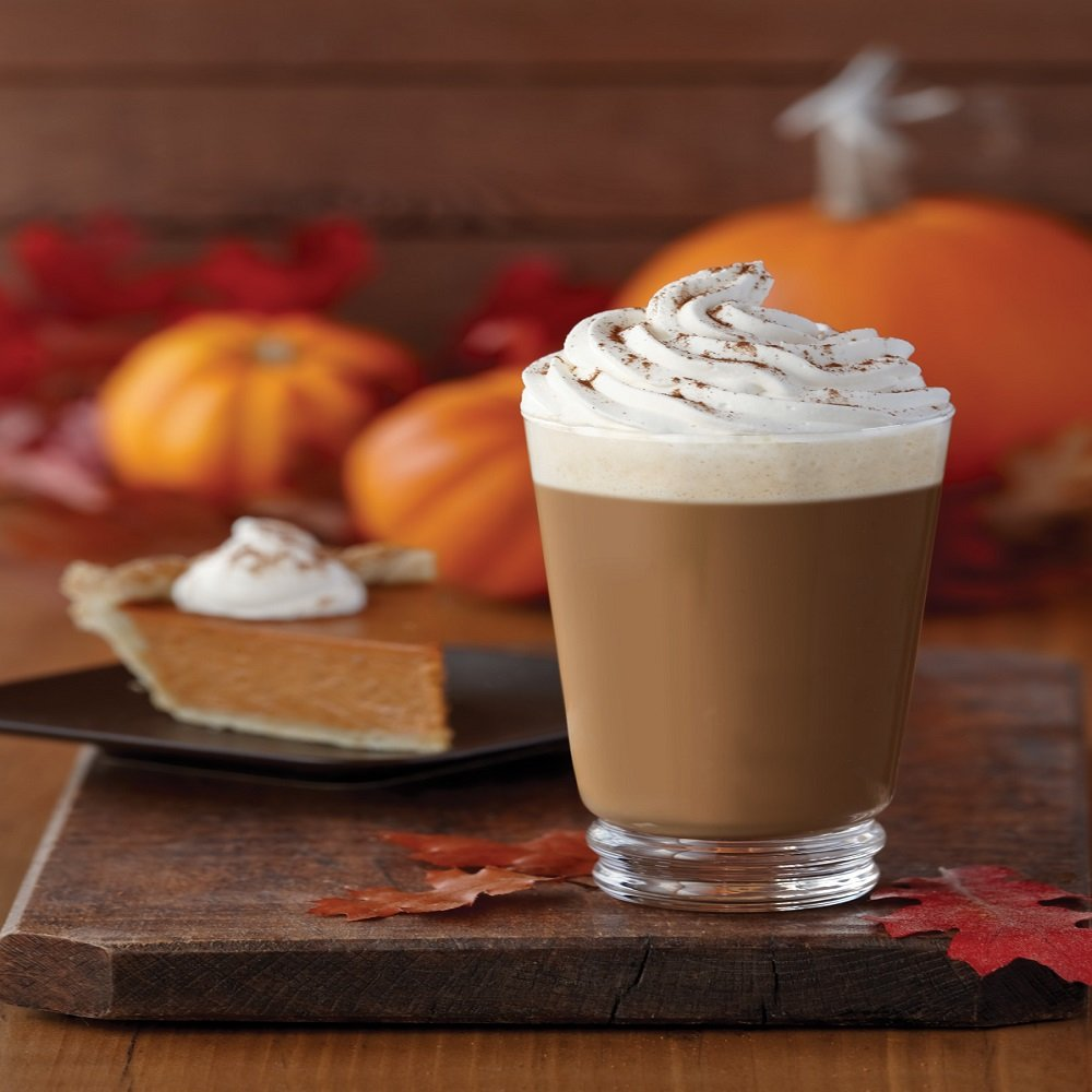 FOR CANDLE /& SOAP MAKING BY VIRGINIA CANDLE SUPPLY FREE S/&H IN USA PUMPKIN LATTE FRAGRANCE OIL 4 OZ