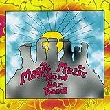 Magic Music by Third Ear Band (2012-07-16)