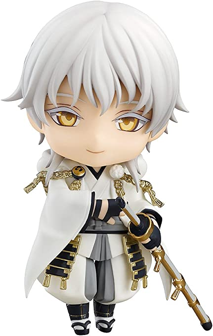 Amazon.com: good Smile Touken Ranbu Online: Tsurumaru ...