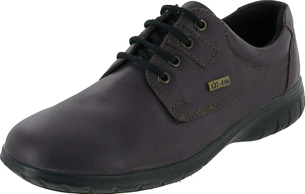 New Cotswold Ladies Ruscombe Waterproof Work Shoes Weather