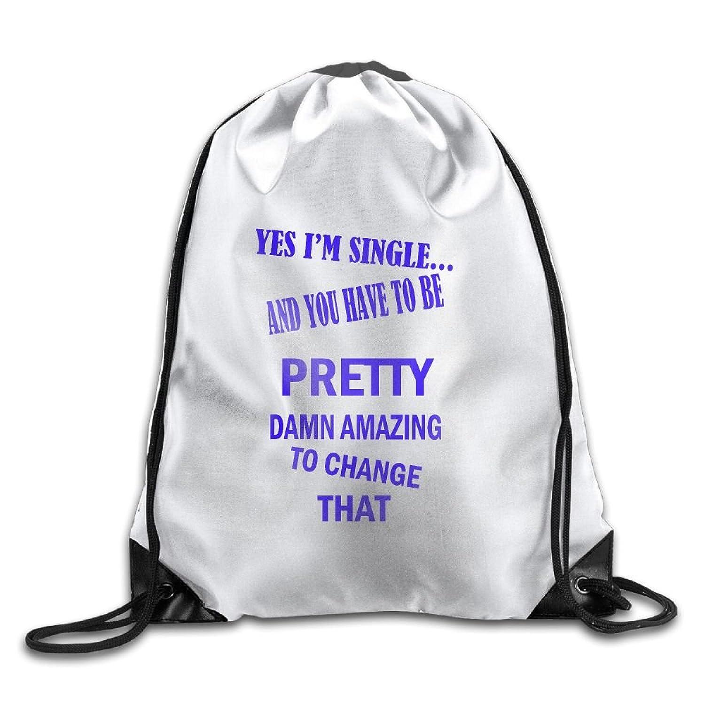 Single Pretty Change Unisex Cute Hiking Mini Daypack Backpack Breathability Fitness Basketball Sports Backpack For Girls