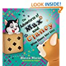 The Adventures of Max and Clancy: When Clancy Met Max