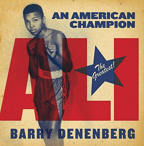 Ali: An American Champion (American Champion Ali Muhammad)