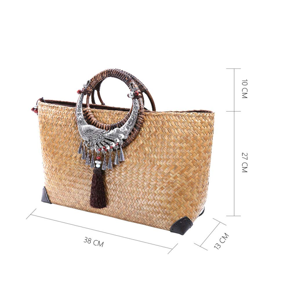 b38640c8fdaa2 Sattlers   Co. Geldbörse Damen B 7 R Elegantes Portmonee aus echtem Leder  für Frauen