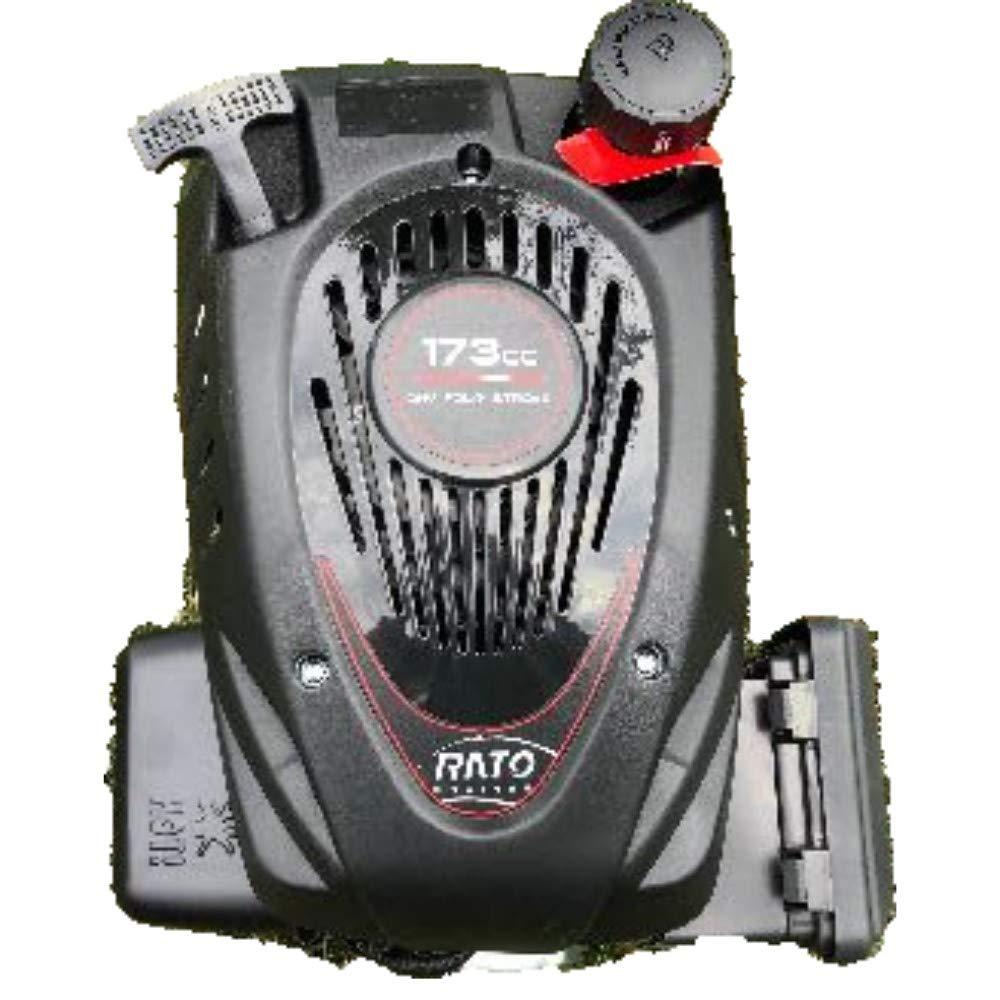 173cc Rato Engine RV170M22C fits lawnmowers, tillers, generators, air compressors, Water Pumps, Pressure washers Raven