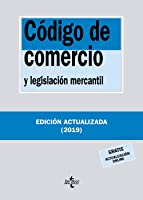 The Anatomy Of Corporate Law: A Comparative And
