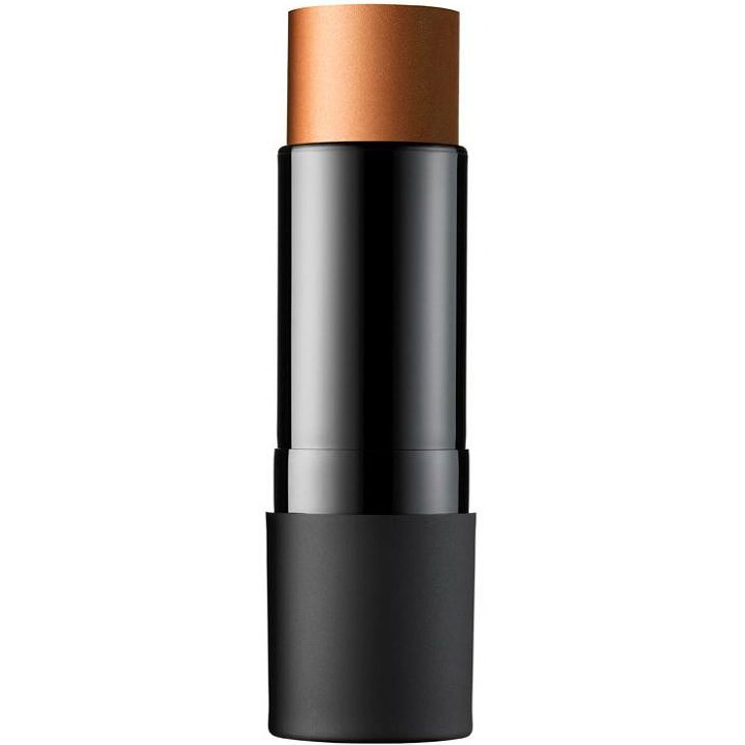NARS Multiple Bronzer, Malaysia (For Medium To Dark Complexions With Red Undertones), 0.5 Ounce