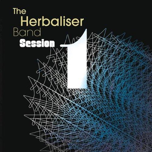 music herbaliser forty winks