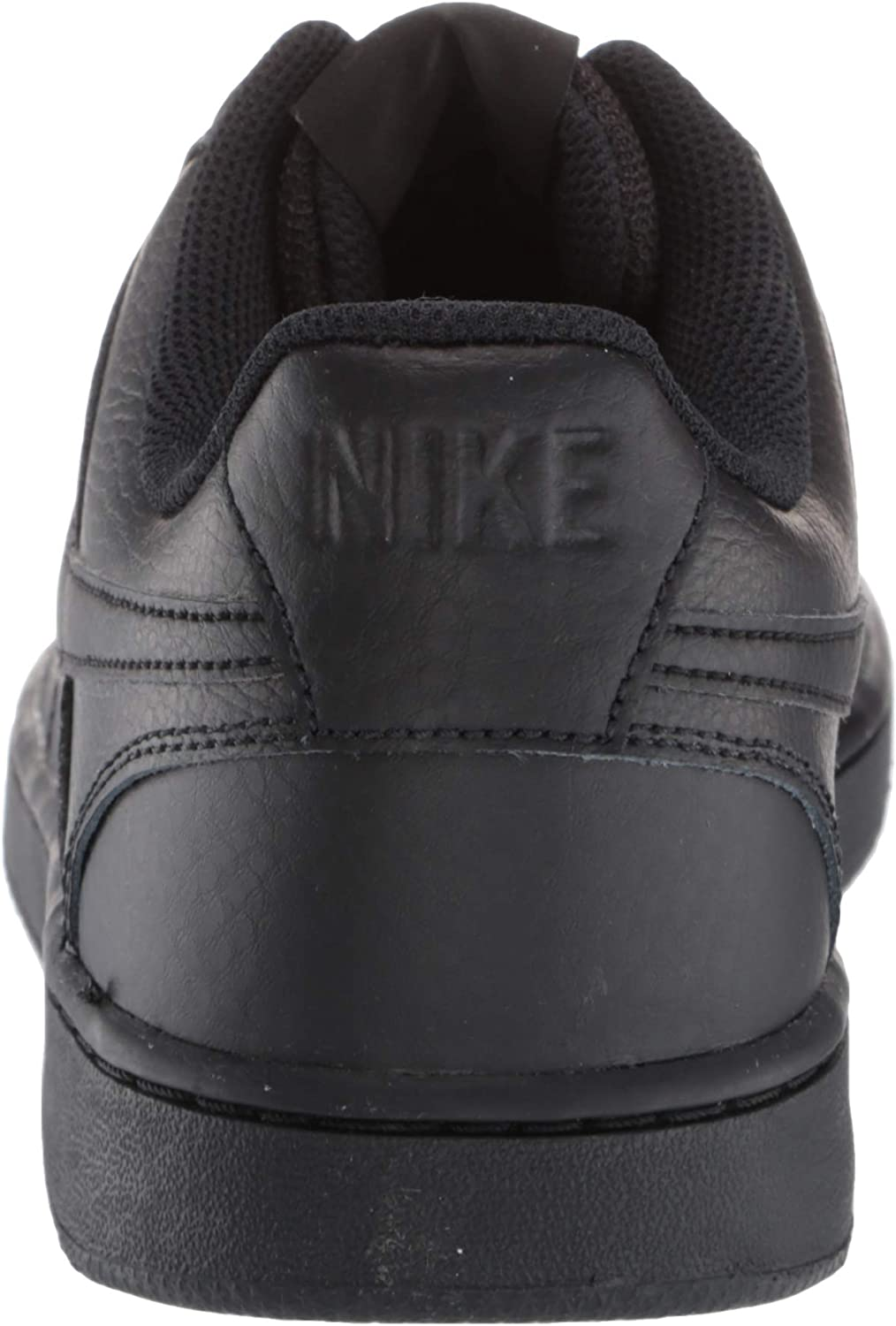 Nike Court Vision Lo Chaussures de Basketball Homme