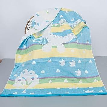 Kinderbadetücher baumwoll badetücher verdickte saugfähige erwachsene kinder