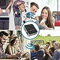 HooToo Wireless Travel Router, USB Port, High Performance- TripMate Nano (Not a Hotspot)