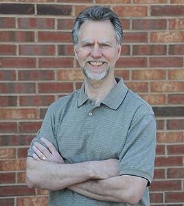Robert E. McAtee