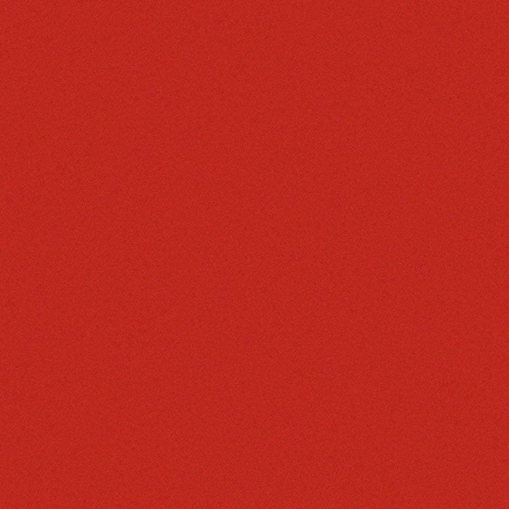 """Red Origami Paper Pantone 1797 100 Sheets 6/"""" Square"""