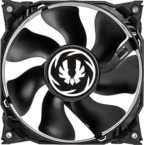 Bitfenix Spectre Xtreme 120mm Fan