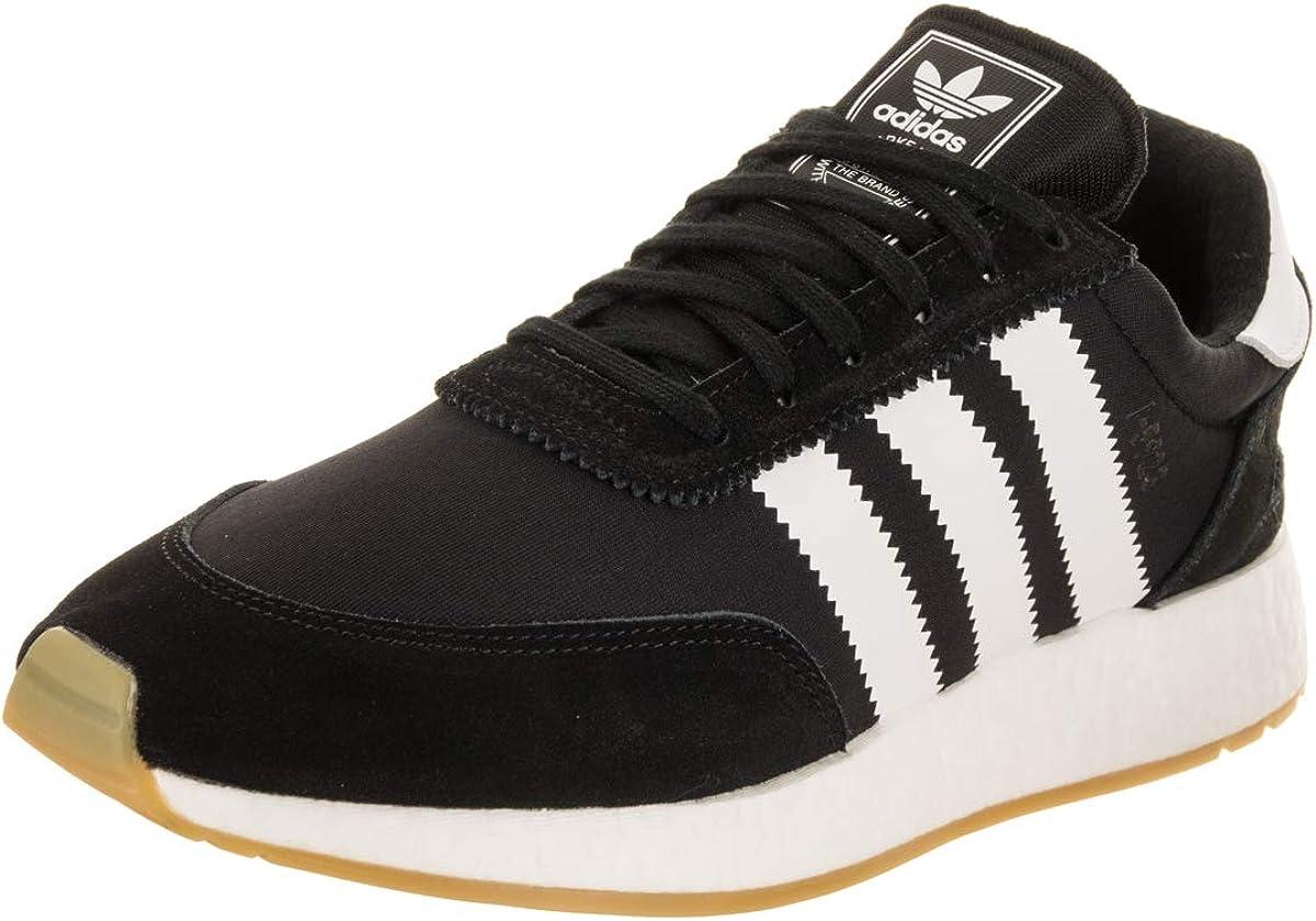 adidas I-5923 | Fashion Sneakers