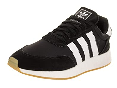1ed98b3744516 adidas Originals I-5923 Shoe - Men s Casual 7.5 Black White Gum