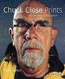 Chuck Close Prints: Process and Collaboration