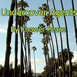 Undercover Agents