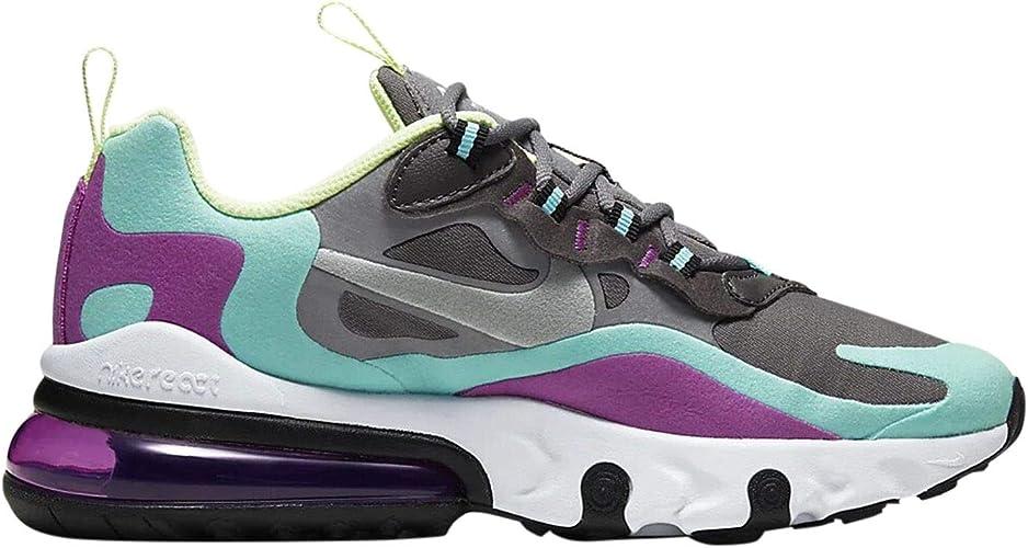 chaussure nike garcon 270