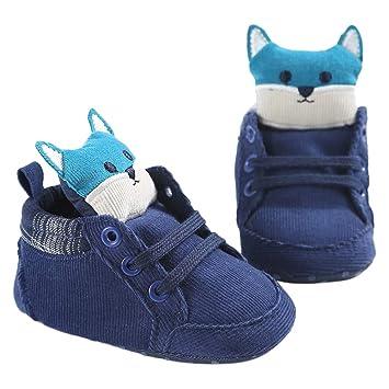 5e931d453 Zapatos de niños