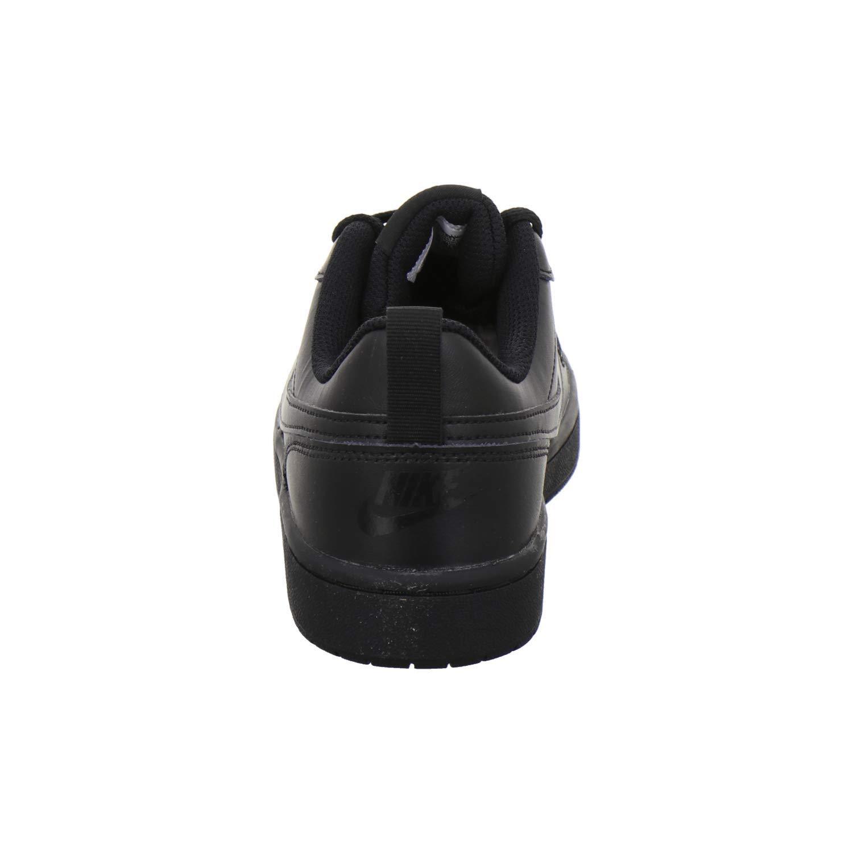 Zapatillas de Baloncesto para Hombre Nike Court Borough Low 2