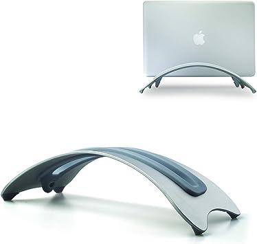 Urbo Soporte Vertical para Ordenador portátil para mesas de ...