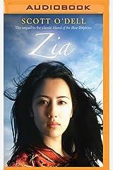 Zia MP3 CD