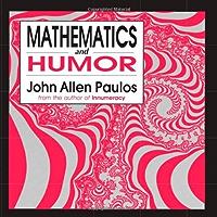 Mathematics and Humor