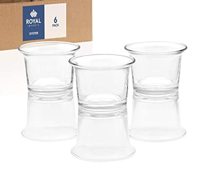 Amazon Royal Imports Candle Holder Glass Votive For Wedding