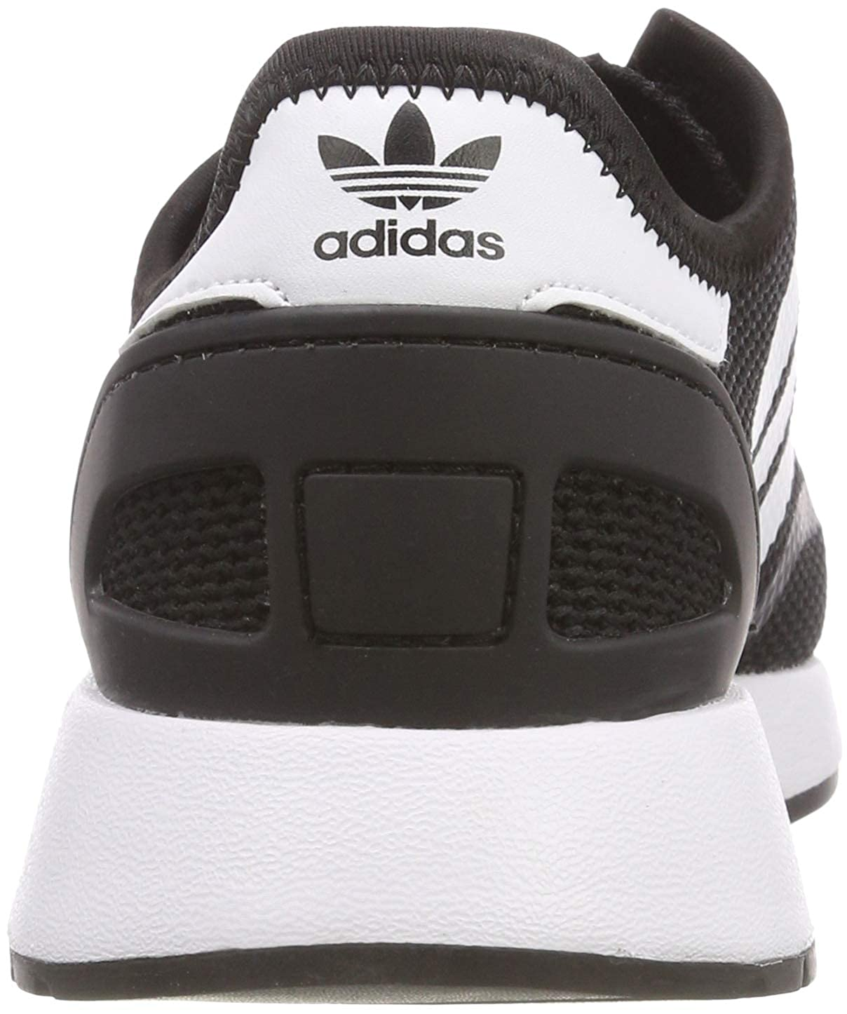 save off b0ff1 a83dd adidas N-5923 J, Scarpe da Fitness Unisex - Bambini  MainApps  Amazon.it   Scarpe e borse
