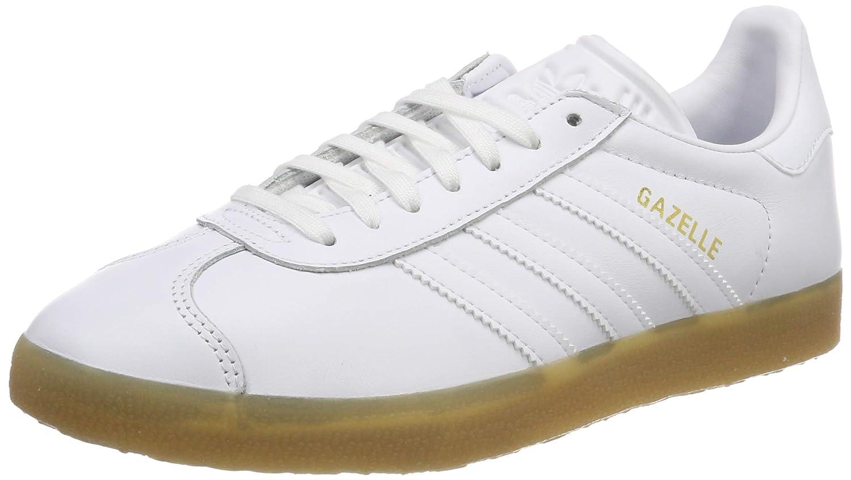 TALLA 42 EU. adidas Gazelle Bd7479, Zapatillas para Hombre