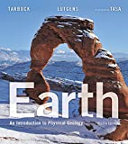 Earth 12th Edition