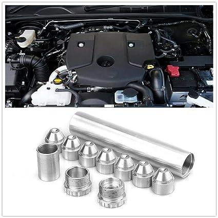 Car Interior Parts >> Amazon Com Yushho56t Car Fuel Filter Car Interior Parts