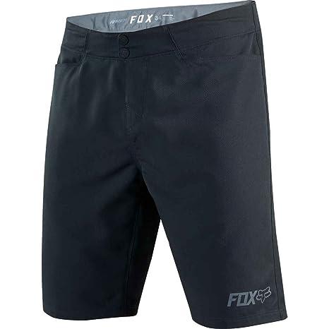 Fox Ranger Pantaloncino 79e09838d4da