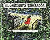 El Mosquito Zumbador, Veronica Uribe and Verónica Uribe, 8493776718